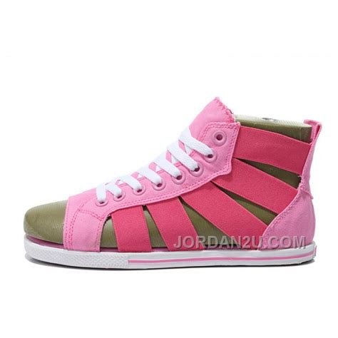 Convers Open converse open toe pink all summer sandals
