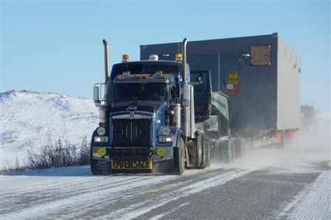 film semi canada ice road truckers pictures from 2017 2018 best cars