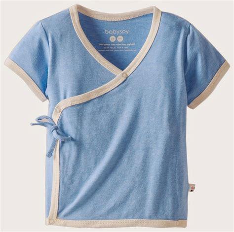Baju Bayi Organik rays pakaian bayi organik dan ramah lingkungan babysoy 1