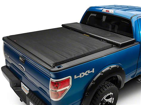 Bed Cover 04 by Access F 150 Toolbox Tonneau Cover T526556 04 14 F 150