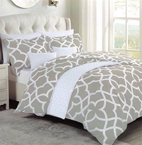 quatrefoil comforter set 25 best ideas about quatrefoil bedding on pinterest