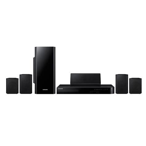 samsung samsung ht h5500 5 speaker 3d dvd home