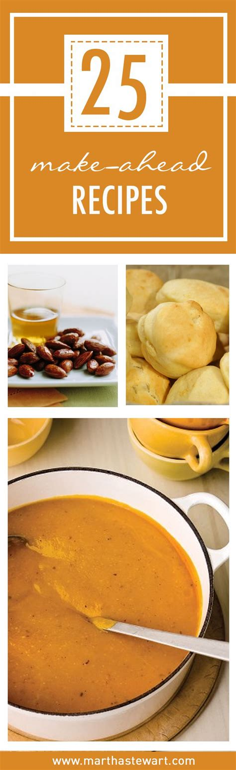thanksgiving side dishes recipes make ahead 1000 images about thanksgiving on pinterest