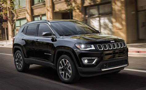 jeep compass 2018 black 2018 jeep compass coming soon all dodge chrysler