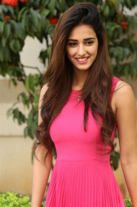 dhoni movie actress disha patani m s dhoni the untold story actress disha patani says