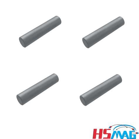ferrite rod inductor china ferrite rod inductor magentic 28 images ferrite rod n 250 cleo indutor magentic bar