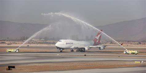 Travolta Makes Emergency Landing by Pin Qantas Plane Emergency Landing Jefferson Open Letter