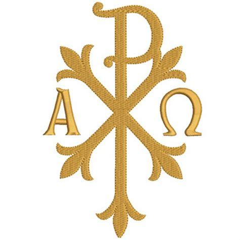 simbolo gesuiti ihs s 237 simbolo gesuiti ihs s 237 mbolos mitos y arquetipos el s 237 mbolo clavo y su arianna