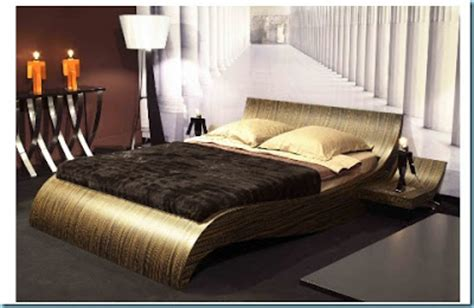 top 10 bedrooms in the world top 10 most luxury and elegant bedroom in the world bed mattress sale