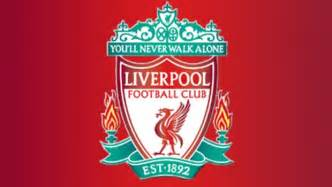 liverpool colors how to draw liverpool logo