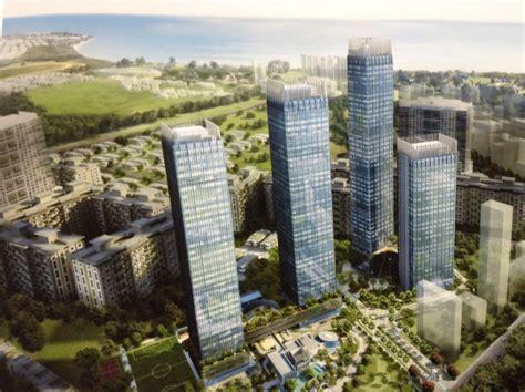 Absolute Towers Floor Plans by Indiabulls Blu Residences Worli Indiabulls Blu Upper Worli Rendezvous Luxury Residential