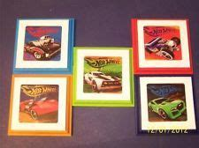 hot wheels bedroom 1000 ideas about hot wheels bedroom on pinterest single bedroom chest dresser and