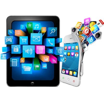 application for android mobile phone 9 factors for hiring the mobile app developer