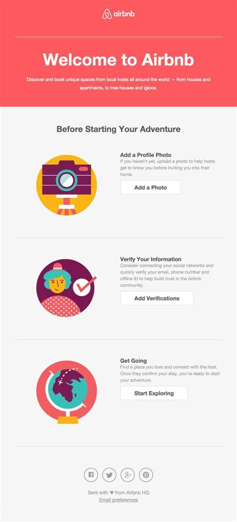 account activation email template account activation email template 28 images enrolling