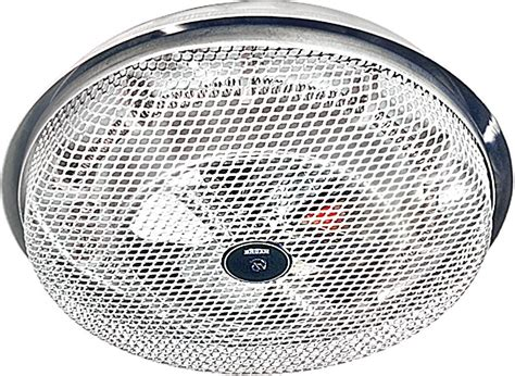 broan bathroom ceiling heater buy the broan nutone 154 ceiling bath heater 1250 watts