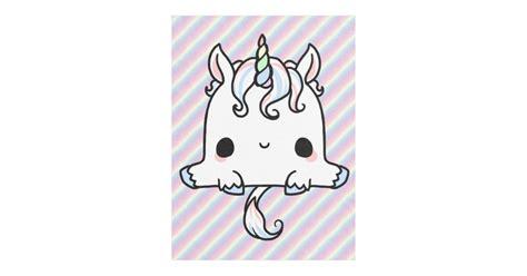 regalos unicornios kawaii zazzle es manta unicornio de kawaii zazzle es