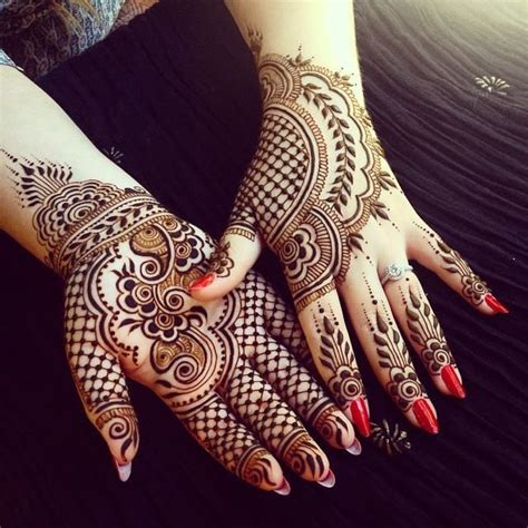 the 25 best ideas about arabic mehndi designs on 25 best ideas about simple arabic mehndi designs on