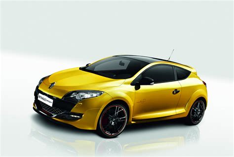 renault sport rs image gallery megane rs 265