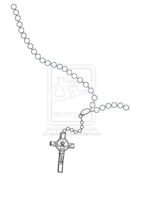 rosary design tattoo rosary designs picture own