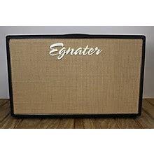 egnater 2x12 cabinet review egnater guitar center