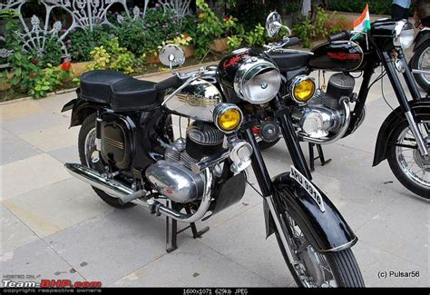 Heritage Home Interiors photo gallery deccan heritage vintage car and motorcycle