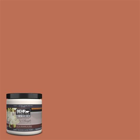 behr paint color fan behr premium plus ultra 8 oz m190 6 before winter