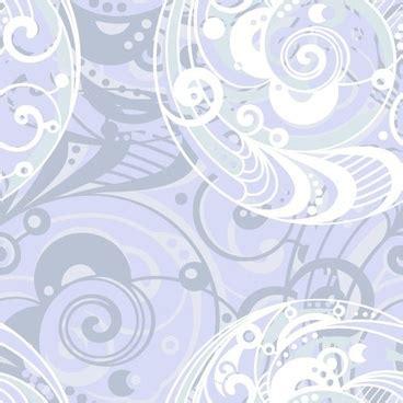 spiral pattern ai spiral scroll stencil free download free vector download