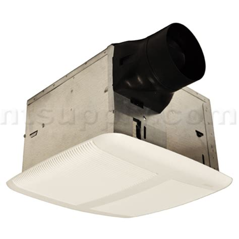 retrofit bathroom fan buy broan qtre080r easy retrofit ultrasilent fan broan