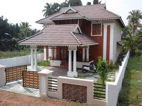 house wall design house in the same design for sale near cochin international airport youtube