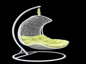 Hanging chair for bedroom swing chair for girls room