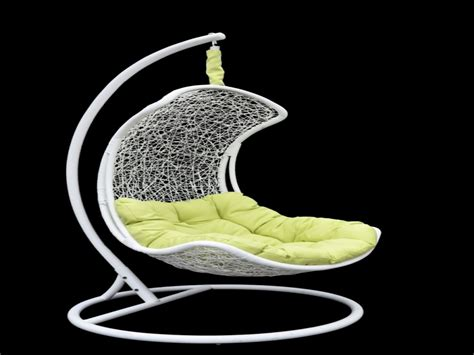 swinging chairs for bedrooms hanging chair for bedroom swing chair for girls room