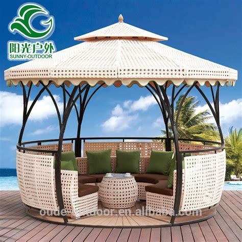 pavillon 2x3 quality gazebos for sale canopy gazebo 2x3 10x20 shed for