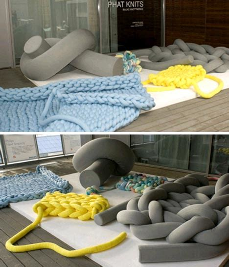 extraordinary diy knot pillows to give new appearance to super sized diy knit floor furniture cushions blankets