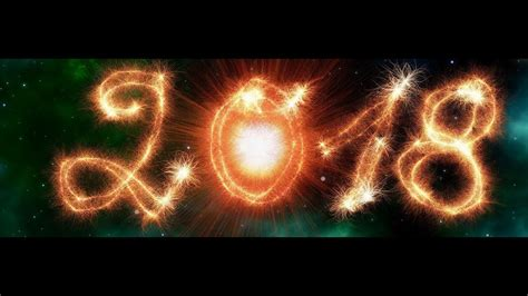 best new animation most happy new year 2018 wishes animation messageshappy