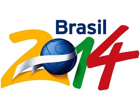 Brazil World Cup 40 Fifa World Cup Brazil 2014 Hd Wallpapers Free
