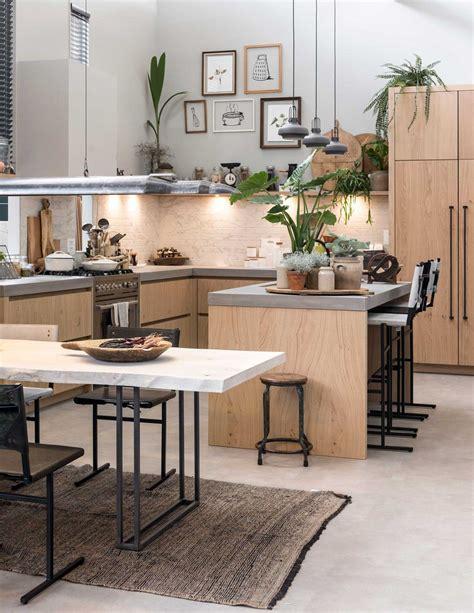 vt wonen keuken de vtwonen keuken in het vtwonen huis op de vt wonen