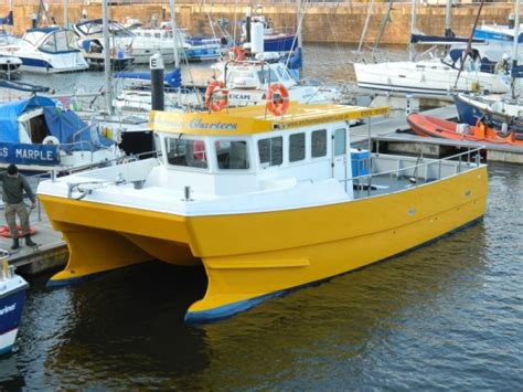 charter boat fishing wales anchorman charters fishing the bristol channel south wales