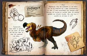 ark dodo rex related keywords amp suggestions ark dodo rex long tail keywords