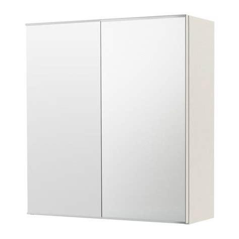 bathroom mirror cabinets ikea best 25 ikea bathroom mirror ideas on pinterest