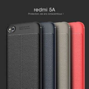 Soft Silcone Drawing Texture Back Cover Phone For Xiaomi Mi Max autofocus soft silicone leather texture back cover for xiaomi mi redmi 5a ebay