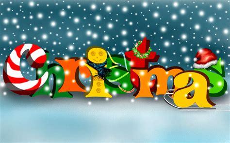 top 10 christmas wallpaper hd christmas day greetings