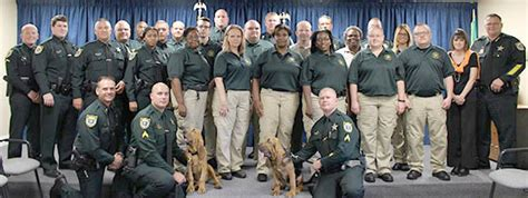 bcso inmate images brevard county sheriffs office bcso offering student internship opportunities