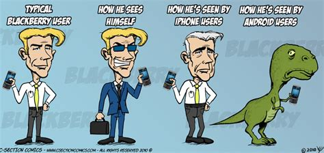 imagen blackberry comicas dalai s pacs blog rim shot lessons from blackberry hill