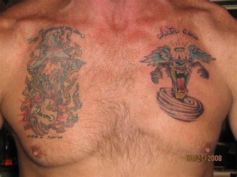 memorial tattoos for sister memorial tattoos