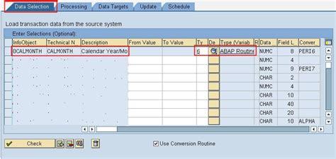 sap business intelligence for beginners 2012 sap business intelligence for beginners infopackage