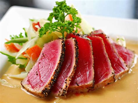 japanese fusion cuisine fusion delivery los angeles fusion