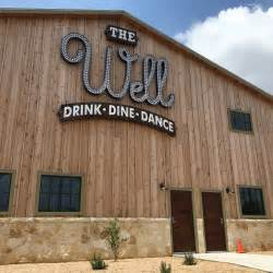 The Well The Well Sets June 21 Opening Date Flavor