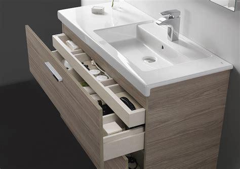 catalogo lavabos roca prisma soluciones lavabo y mueble colecciones roca