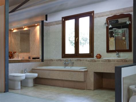 mobile bagno elegante mobili bagno classici eleganti