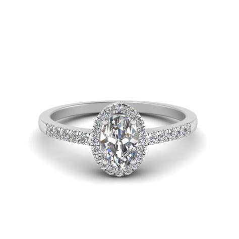 get wide range of discount on all jewelry